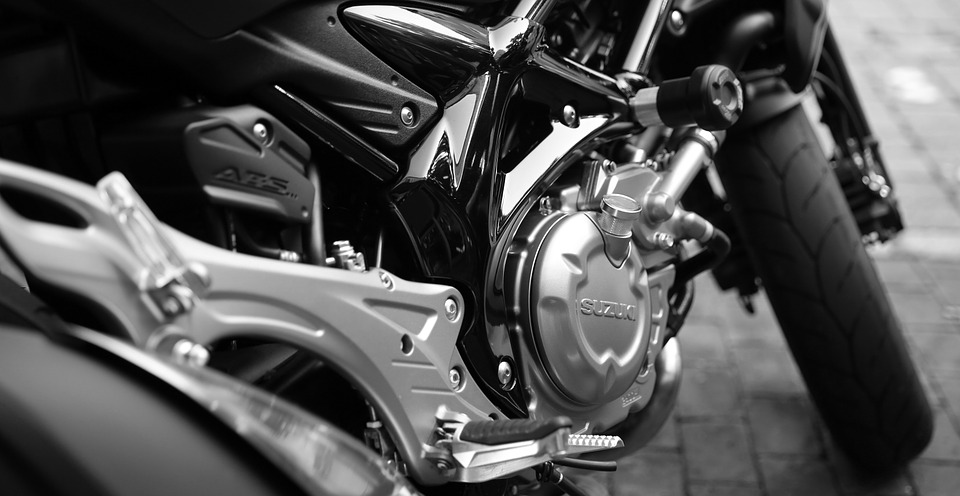 Tips For Cheaper Motorcycle Modifications