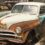 Your Junk Car: 4 Things a Junk Car Removal Company Should Offer