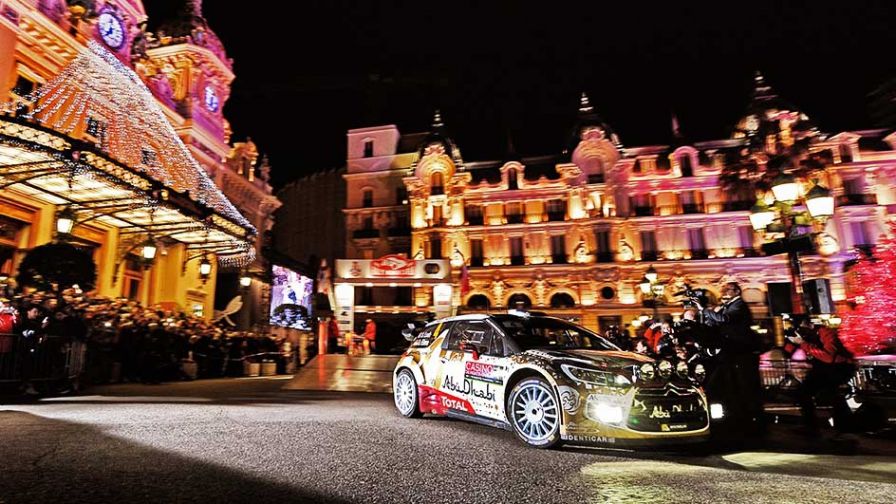 5061_Event-Highlights-Monte-Carlo-2015_1_896x504