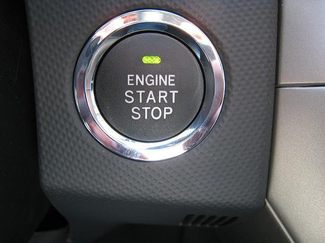 Toyota5