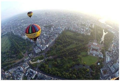 balloon-ride-london-aerial