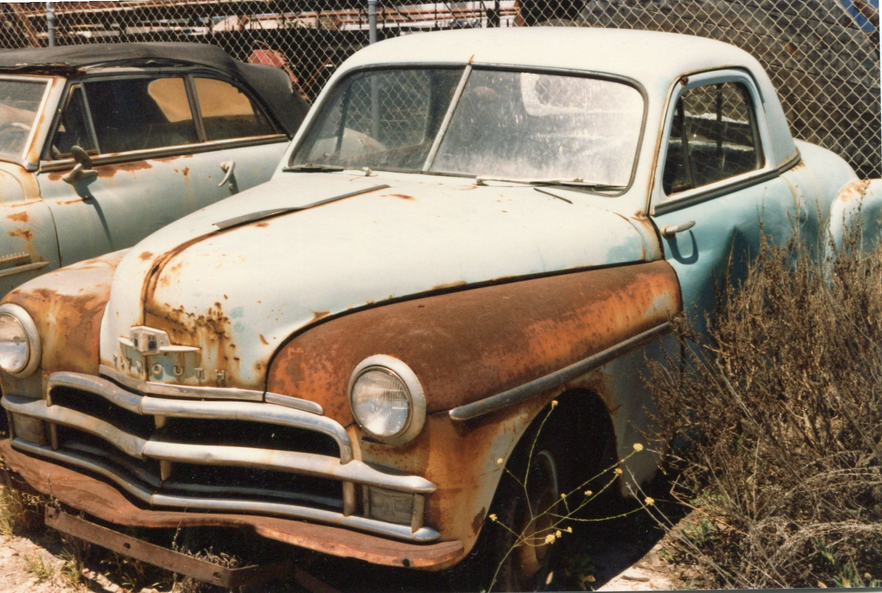 Junk My Car For 500 Cash >> Selling Junk Cars Upcoming New Car Release 2020